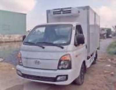 Bán xe ô tô Hyundai Porter H150 2018 giá 585 Triệu