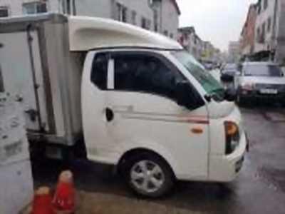 Bán xe ô tô Hyundai Porter II 2013 giá 425 Triệu