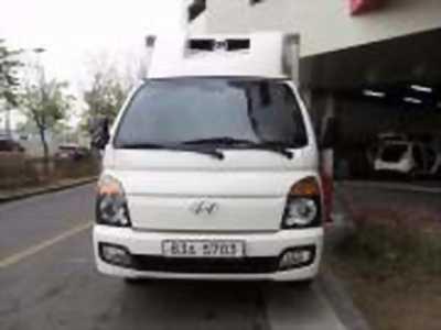 Bán xe ô tô Hyundai Porter II 2014 giá 460 Triệu