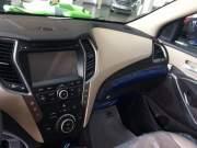 Bán xe ô tô Hyundai Santa Fe 2.2L 4WD 2018 giá 1 Tỷ 70 Triệu
