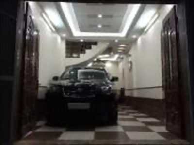 Bán xe ô tô Hyundai Santa Fe SLX 2010 giá 725 Triệu