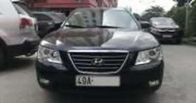 Bán xe ô tô Hyundai Sonata 2.0 AT 2009 giá 412 Triệu