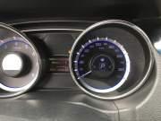 Bán xe ô tô Hyundai Sonata 2.0 AT 2011 giá 600 Triệu