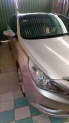 Bán xe ô tô Hyundai Sonata 2.0 AT 2011 giá 720 Triệu