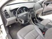 Bán xe ô tô Hyundai Sonata 2.0 AT 2013 giá 666 Triệu
