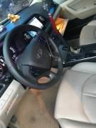Bán xe ô tô Hyundai Sonata 2.0 AT 2015 giá 750 Triệu