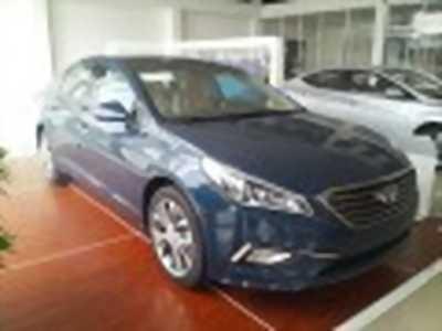 Bán xe ô tô Hyundai Sonata 2.0 AT 2018 giá 999 Triệu