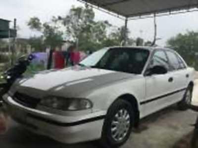 Bán xe ô tô Hyundai Sonata 2.0 MT 1994 giá 70 Triệu