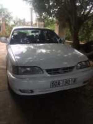 Bán xe ô tô Hyundai Sonata 2.0 MT 1996 giá 80 Triệu