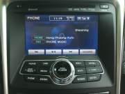 Bán xe ô tô Hyundai Sonata Y20 2011 giá 615 Triệu