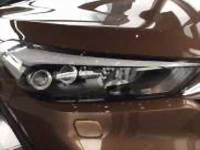 Bán xe ô tô Hyundai Tucson 1.6 AT Turbo 2018 giá 890 Triệu