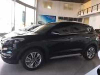 Bán xe ô tô Hyundai Tucson 2.0 AT CRDi 2018 giá 890 Triệu huyện hoài đức