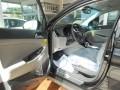 Bán xe ô tô Hyundai Tucson 2.0 ATH 2018 giá 770 Triệu