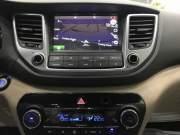 Bán xe ô tô Hyundai Tucson 2.0 ATH 2018 giá 838 Triệu