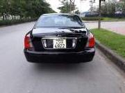 Bán xe ô tô Hyundai XG 300 2004 giá 198 Triệu tại Bắc Ninh
