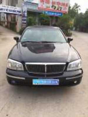 Bán xe ô tô Hyundai XG 300 2004 giá 201 Triệu quận long biên