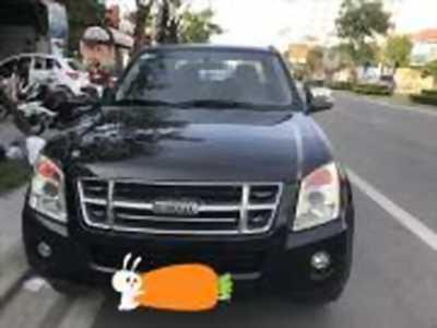 Bán xe ô tô Isuzu Dmax LS 3.0 4x4 MT 2009 giá 315 Triệu
