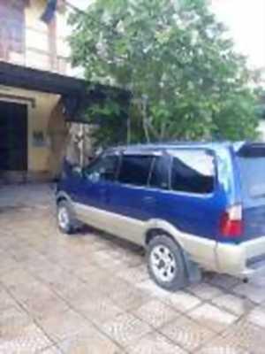 Bán xe ô tô Isuzu Hi lander LS 2003 giá 215 Triệu