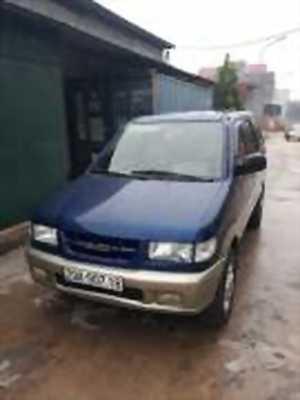 Bán xe ô tô Isuzu Hi lander LS 2003 giá 233 Triệu