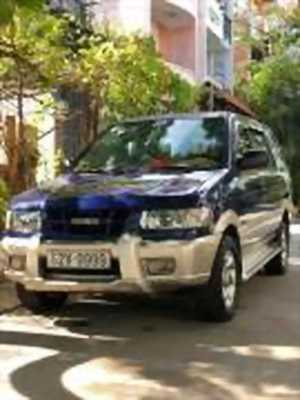 Bán xe ô tô Isuzu Hi lander LS 2003 giá 350 Triệu