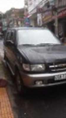 Bán xe ô tô Isuzu Hi lander LS 2004 giá 190 Triệu
