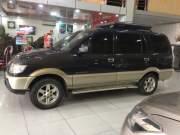 Bán xe ô tô Isuzu Hi lander LX 2005 giá 245 Triệu
