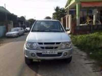 Bán xe ô tô Isuzu Hi lander V-spec 2.5 MT 2006 giá 255 Triệu