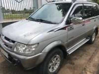 Bán xe ô tô Isuzu Hi lander V-spec 2.5 MT 2006 giá 275 Triệu