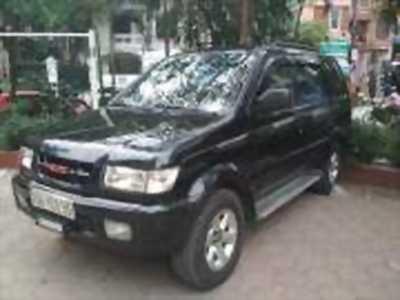 Bán xe ô tô Isuzu Hi lander V-spec X-treme 2.5 AT 2004 giá 226 Triệu