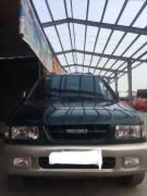 Bán xe ô tô Isuzu Hi lander X-Treme 2.5 MT 2004 giá 215 Triệu