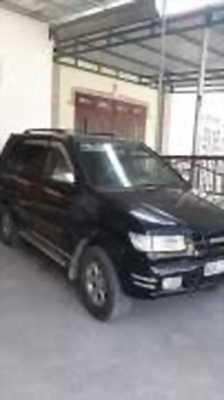 Bán xe ô tô Isuzu Hi lander X-Treme 2.5 MT 2004 giá 220 Triệu