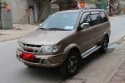 Bán xe ô tô Isuzu Hi lander X-Treme 2.5 MT 2009 giá 446 Triệu