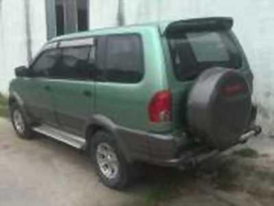 Bán xe ô tô Isuzu Khác 2004 giá 222 Triệu