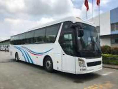 Bán xe ô tô Isuzu Khác 2018 giá 2 Tỷ 690 Triệu tại Hà Tĩnh