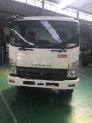 Bán xe ô tô Isuzu Khác FRR 2018 giá 890 Triệu