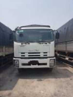 Bán xe ô tô Isuzu Khác FVM 2016 giá 1 Tỷ 150 Triệu