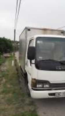Bán xe ô tô Isuzu Khác NHR55E 2003 giá 115 Triệu