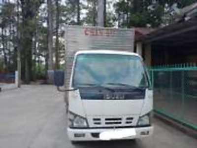 Bán xe ô tô Isuzu Khác NKR 2007 giá 249 Triệu