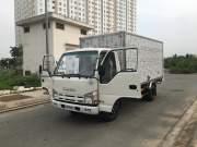 Bán xe ô tô Isuzu Khác QHR650 VM 2017 giá 480 Triệu