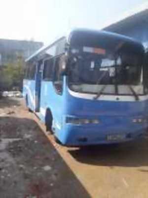 Bán xe ô tô Isuzu Khác SAMCO 2003 giá 179 Triệu