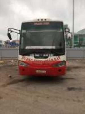 Bán xe ô tô Isuzu Khác SAMCO 2010 giá 500 Triệu