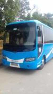 Bán xe ô tô Isuzu Khác SAMCO 2010 giá 600 Triệu