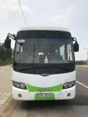 Bán xe ô tô Isuzu Khác SAMCO 2014 giá 950 Triệu