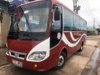 Bán xe ô tô Isuzu Khác Samco 3.0 2013 giá 695 Triệu