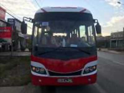 Bán xe ô tô Isuzu Khác SAMCO 5.2 2011 giá 680 Triệu