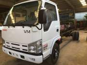 Bán xe ô tô Isuzu Khác VM 1T9 2018 giá 565 Triệu tại quận 1
