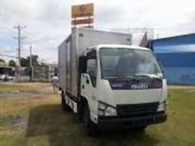 Bán xe ô tô Isuzu QKR 1.4 tấn 2018 tại Thanh Hóa.