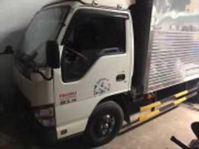 Bán xe ô tô Isuzu QKR 1T9 2016 giá 409 Triệu