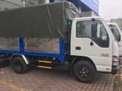 Bán xe ô tô Isuzu QKR 2,4 tấn 2018 giá 398 Triệu