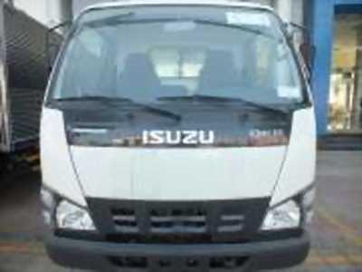 Bán xe ô tô Isuzu QKR 2.4t 2018 giá 433 Triệu